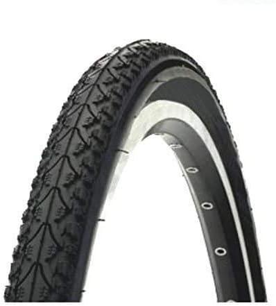 Kenda Krosscycle Fahrradreifen 28 x 1 3//8 x 1 5//8-28 x 1,40-37-622