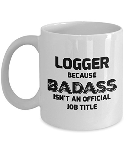 loggers world - 5