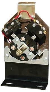 Amazon.com: EZGO 25854G01 Inductive Throttle Sensor: Garden ... on