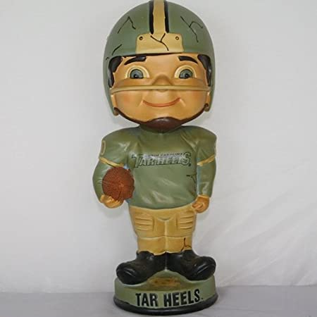 FOCO Alabama Vintage Bobble