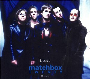 matchbox twenty discography torrent