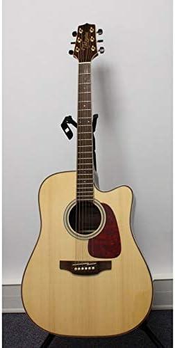TAKAMINE gd93cenat – Guitarra acústica Électro – ocasión ...