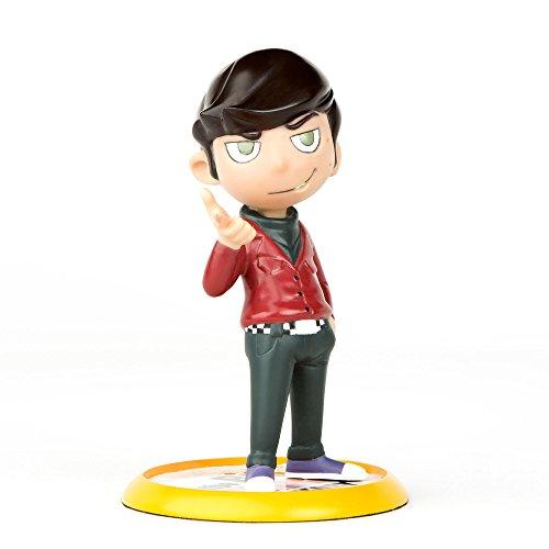 Action Figure The Big Bang Theory Howard Quantum Mechanix The Big Bang Theory Howard Q Fig Multicores