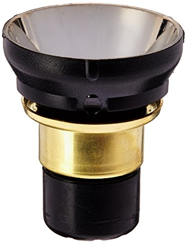 Underwater Kinetics 14801 Lamp/Reflector for 4AA and - 2l Lithium Light