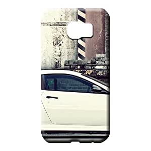 samsung galaxy s6 edge Appearance Snap-on Awesome Phone Cases phone case skin Aston martin Luxury car logo super