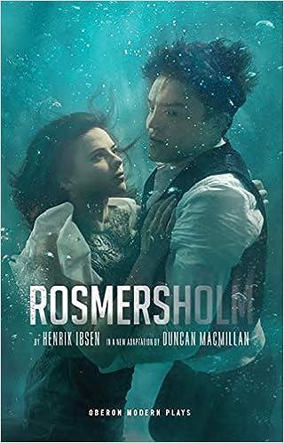 Rosmersholm 4142Eb9KtXL._SX318_BO1,204,203,200_