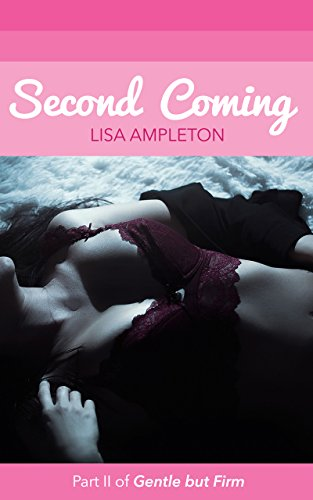 the second coming summary pdf
