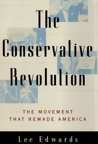 the american revolution as a conservative movement essay American revolution essayswas the american revolution a conservative movement the american revolution was anything but a conservative movement colonists that moved here from europe were looking to escape their oppressors and hardships that existed in their home countries.