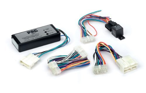 PAC OS-1 OnStar Interface For Select GM Vehicles Without Bose Systems (Scosche Interface Onstar)