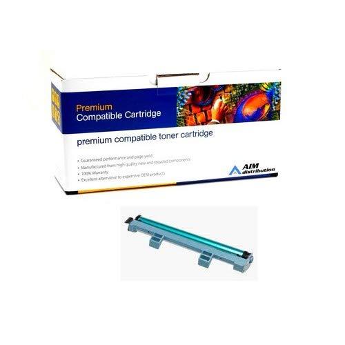 AIM Compatible Replacement for Sharp AL-800/888 Copier Drum Unit (20000 Page Yield) (AL-80DR) - Generic (Drum Copier Sharp Unit)