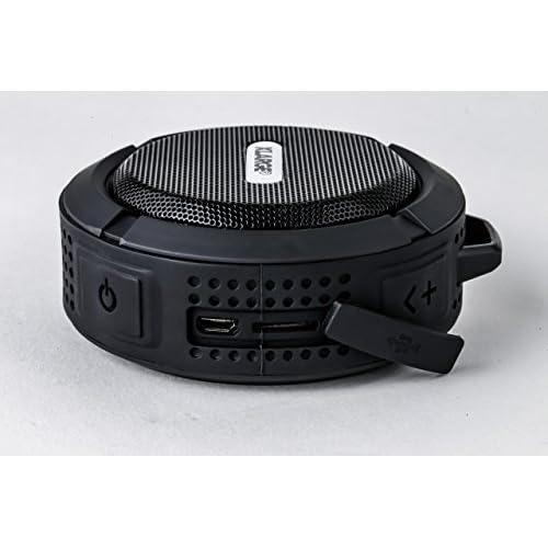 XLARGE Bluetooth スピーカー BOOK 画像 C