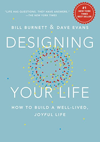 Designing your life how to build a well lived joyful life ebook designing your life how to build a well lived joyful life por fandeluxe Image collections