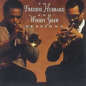 Woody Shaw Blackstone legacy full album - YouTube