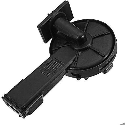 YJDTYM Motor Ventil Nockenwelle Rocker 55558118 55558673 55564395 / Fit for Chevrolet Cruze Sonic Motor Ventil Nockenwelle Rocker (Color : Black)