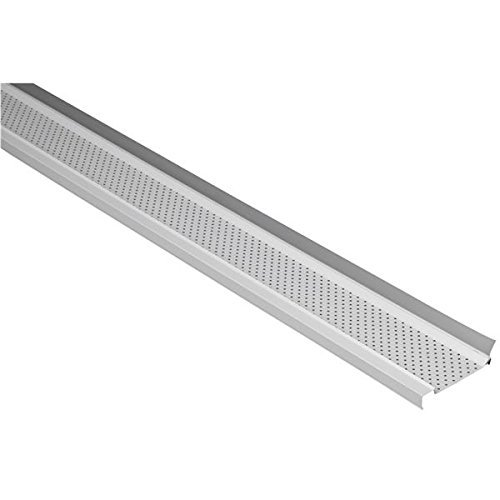 Leaf Relief Gutter Guard   By Bluelinx Leaf Relief