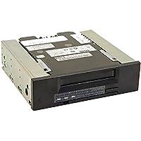 Dell Lecteur Sauvegarde DAT Data Protector Tape Drive STD2401LW SCSI Noir