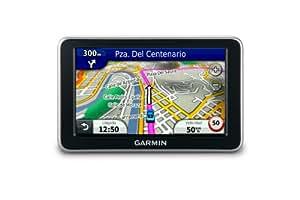 Garmin NUVI 2300 - Navegador GPS