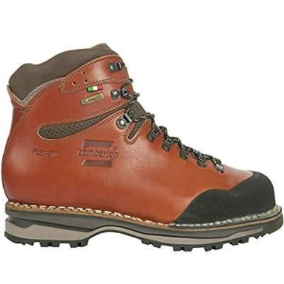 Zamberlan Tofane NW GTX RR Womens Hiking Boot