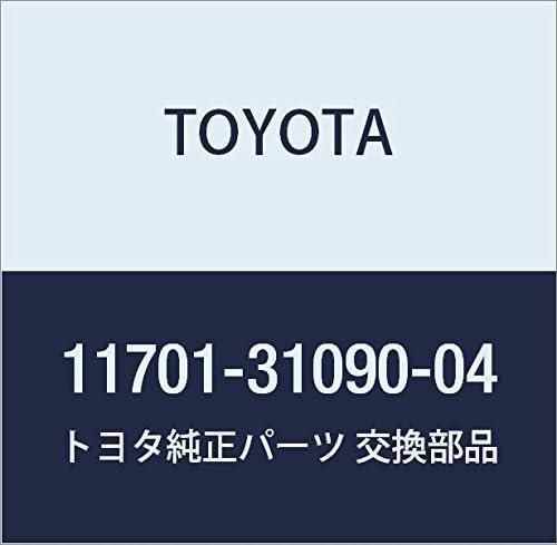 Genuine Toyota 11701-31090-04 Crankshaft Bearing