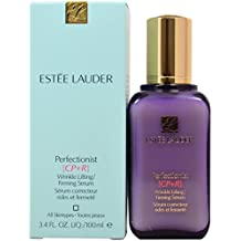 Estee Lauder Perfectionist Wrinkle Lifting Firming Serum Cream for Unisex,...