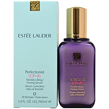 Perfectionist [CP+R] Wrinkle Lifting/Firming Serum by Estée Lauder #17