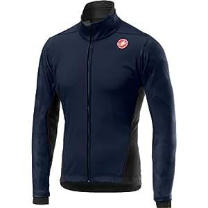 Amazon.com : Castelli Mitico Jacket : Sports & Outdoors
