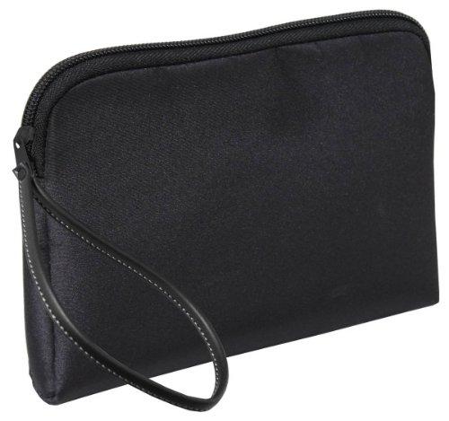 Nero Jade portatile 16inch Borsa Affari di Gino Ferrari
