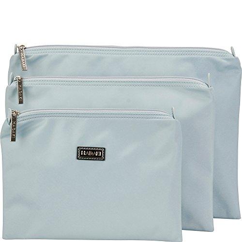 hadaki-small-zippered-carry-all-gray