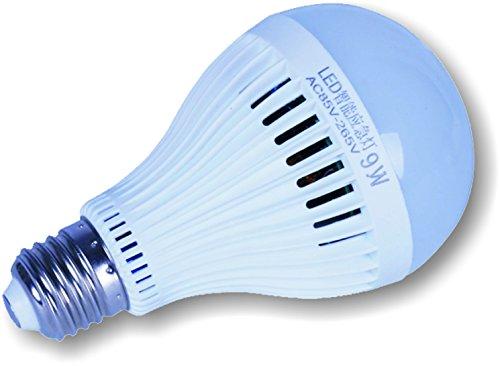Emergency Household Lighting Rechargable Electricity