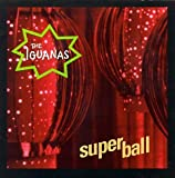 : Super Ball