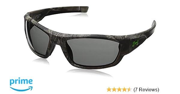 c62d33618dd Amazon.com  Under Armour Force (ansi) Rectangular