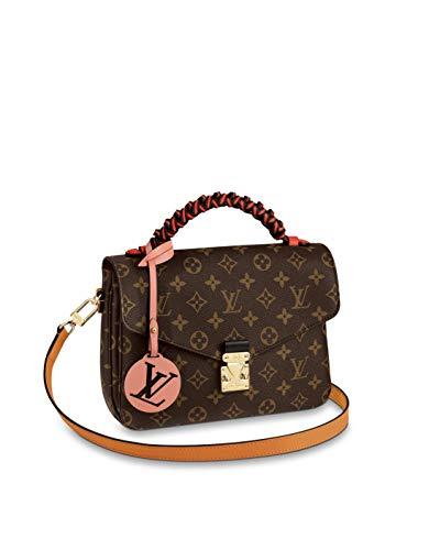 Louis Vuitton Handbag Charms - 5