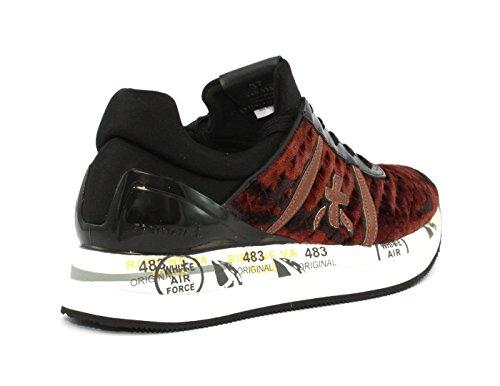Sneaker PREMIATA 3355 Liz Sneaker PREMIATA xPcwSpq0av