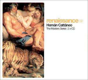 Renaissance Bombing new work Presents: Cattaneo Hernan Cheap mail order shopping