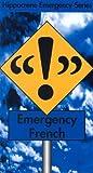 Emergency Phrasebook, Christine Arthur, 0781809746