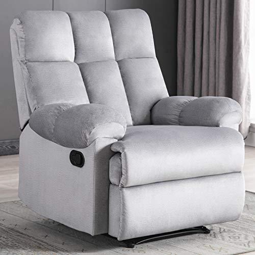 Bonzy Home Recliner Chair
