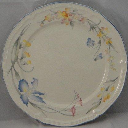 (Villeroy & Boch Riviera Salad Plate)
