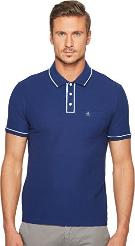 Designer Golf Shirts - 2