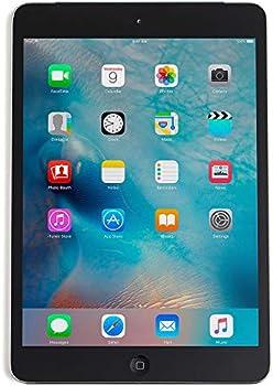 Refurb Apple iPad mini 2 7.9
