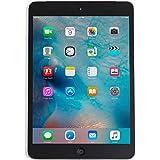 Apple iPad Mini 2 with Retina Display - ME277LL/A - (32GB, WiFi, Space Gray) (Refurbished)