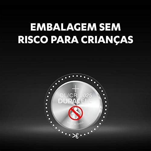 - 4142Uj5mIfL - Duracell Pila Tamaño 2025 1 Pza, Pila Eizada, Paquete de 1