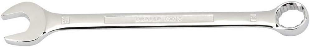 Draper 36925 21mm Combination Wrench