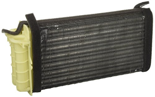 frigair 0604.3020 Heater Car: