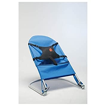 6da4d84c6 Amazon.com  Bouncing Chair Light  Health   Personal Care