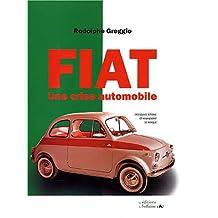 Fiat, une crise automobile