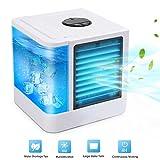 Desktop Air Conditioner