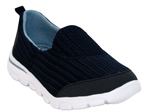 Footwear A Stivaletti Donna amp;H Navy Blue SnxnBw7