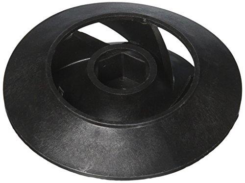 - GENUINE Frigidaire 5300809918 Wash Impeller Unit