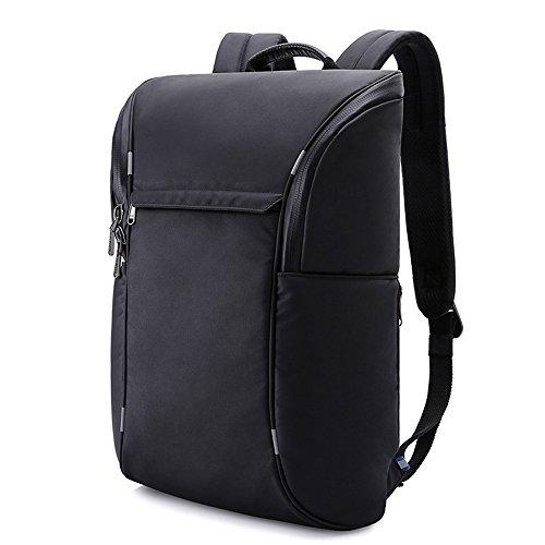 Diaper Bag Tommy Hilfiger - 9