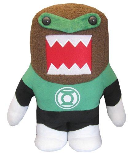 Domo Green Lantern Large 16.5